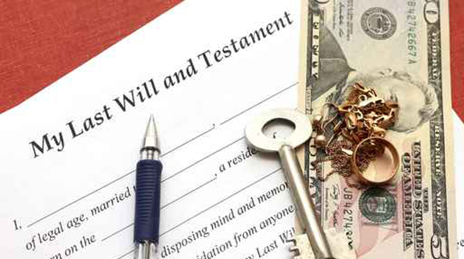 Estate, Trust and Will Planning Law | Manning & Manning Law