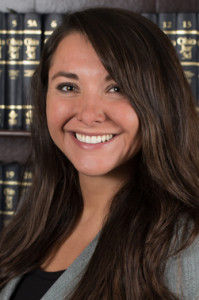 Celina Colombo Manning & Clair Attorneys At Law Willoughby OH