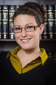 Josephine L Begin Manning & Clair Attorneys At Law Willoughby OH
