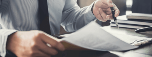 What You Need to Know About Real Estate Purchase Agreements