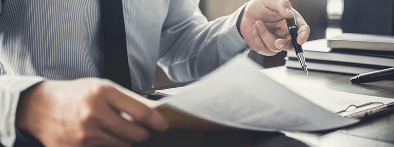 What You Need to Know About Ohio Real Estate Purchase Agreements