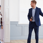 Risky Business: Things to Know Before Buying a House with a Friend