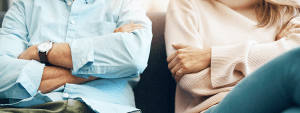 inheritance and divorce in ohio laws to protect your interitance from your spouse in divorce