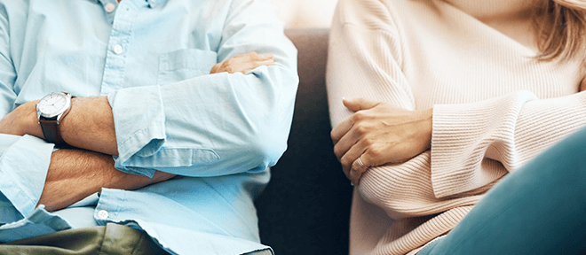 Ohio Inheritance and Divorce Laws: What You Need to Know