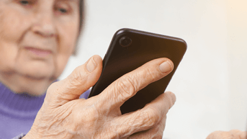 Signs of Elder Exploitation and Financial Abuse