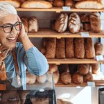 Buying An Existing Business: What You Need to Know
